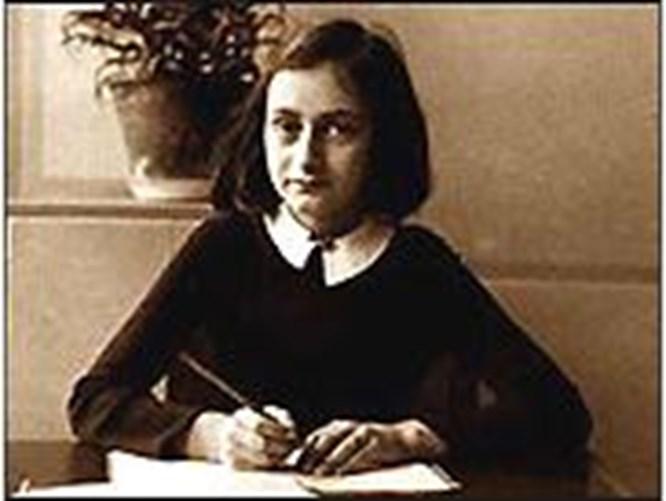Anne Frank sergisi İstanbul'da